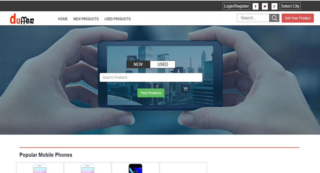 Blue Eagle Infotech - Bulk SMS | Bulk Email | Online Ads